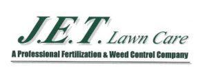 J.E.T Lawn Care LLC